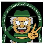 nello_cisa_logo