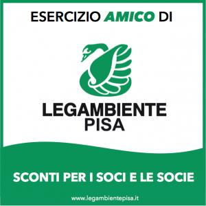 web-logo-convenzione-legambientepisa