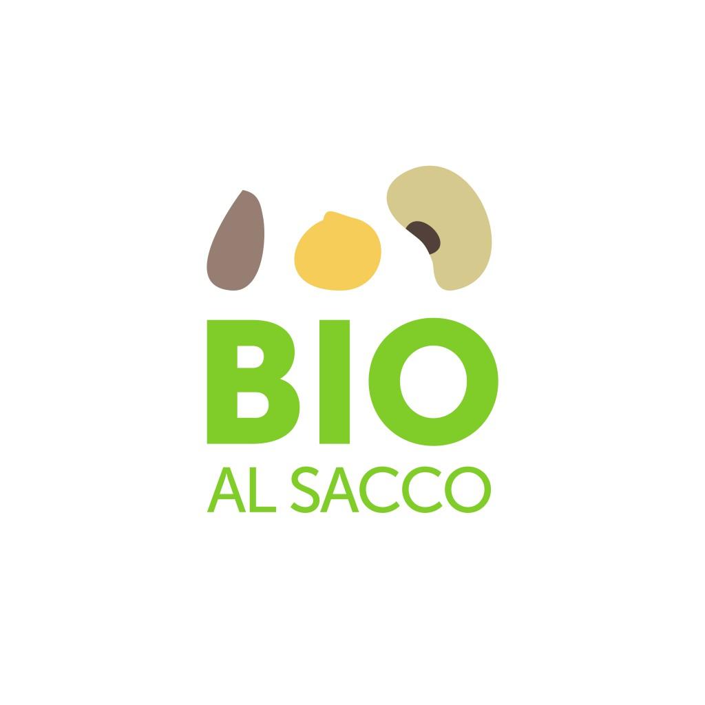 log-bio_al_sacco