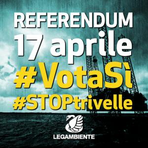VotaSì_fotoPROFILI